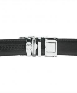 ceinture-automatique-a-cremaillere-baka-au35-st35-3-247x296 Ceinture homme - L'accessoire parfait pour sublimer votre look