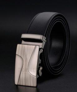 ceinture-automatique-homme-247x296 Ceinture homme - L'accessoire parfait pour sublimer votre look