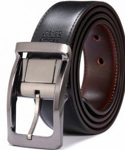 ceinture-cuir-homme-247x296 Ceinture homme - L'accessoire parfait pour sublimer votre look