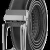 ceinture-reglable-sans-trous-innovagoods8-100x100 Ceinture automatique à crémaillère BAKA