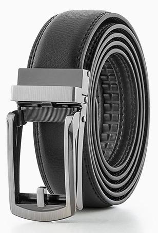 ceinture-reglable-sans-trous-innovagoods8 Ceinture homme - L'accessoire parfait pour sublimer votre look