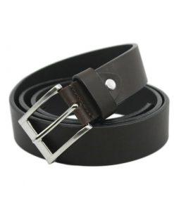 Ceinture-cuir-vachette-noir-fabriqué-en-France-247x296 Ceinture homme - L'accessoire parfait pour sublimer votre look
