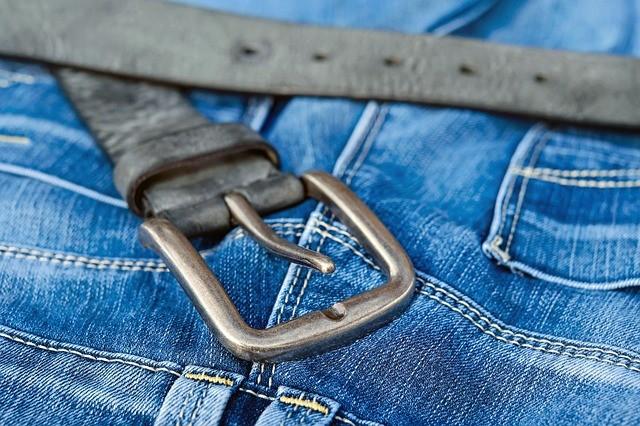 choisir-une-ceinture-homme Comment bien choisir une ceinture homme ? Conseil