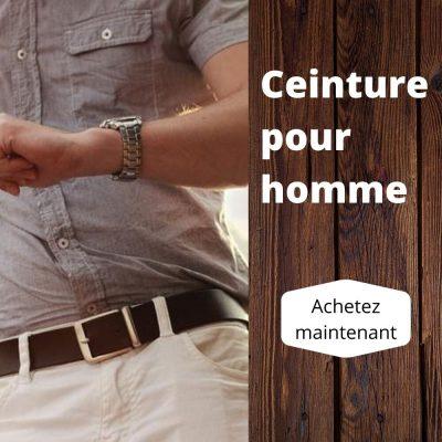 guide-taille-ceinture-homme-boutique-en-ligne-ecommerce-400x400 Guide Taille Ceinture Homme