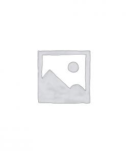 woocommerce-placeholder-247x296 Ceinture homme - L'accessoire parfait pour sublimer votre look